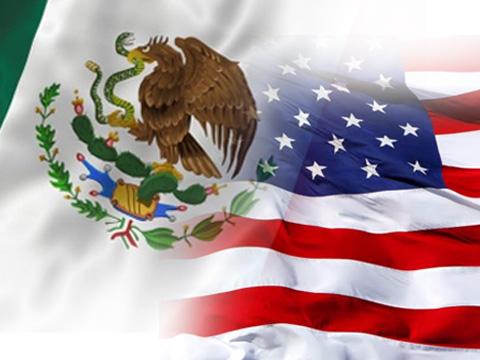 Hacia el Foro Bilateral de Cooperación, Comprensión, y Solidaridad entre estudiantes de México y Estados Unidos