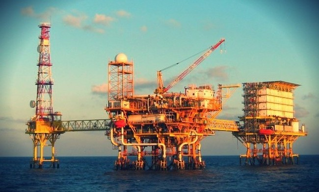 Pemex hacia la Reforma Energética, Parte II:  Destilando lo mejor de las Iniciativas del PAN, PRI, y PRD