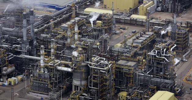 Los desafíos energéticos latinoamericanos