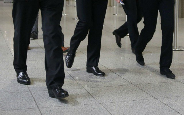 Cambios fiscales y burocráticos en la Ronda 1