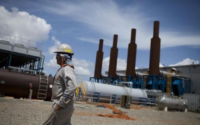 Ganadores y perdedores por la caída en los precios del petróleo