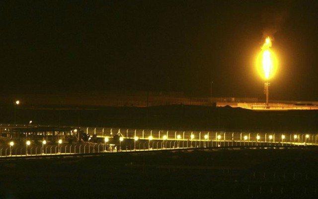 ¿Qué implica para México la baja en los precios del petróleo?