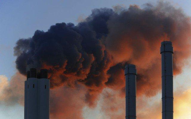 Cambio climático: los desafíos para México