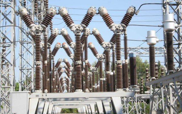 Nuevo panorama de la industria eléctrica nacional