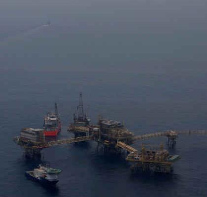 ¿Está lista la Comisión de Hidrocarburos para la reforma energética?