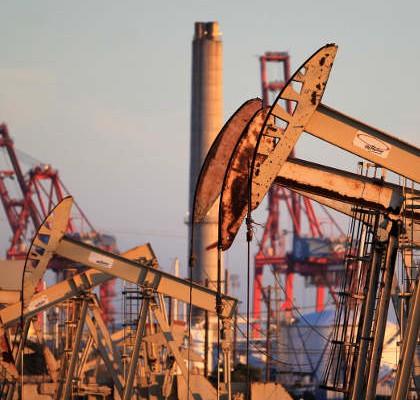 Retos de la reforma energética para atraer la inversión prometida