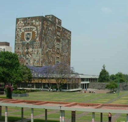 Las universidades y su impacto en el emprendimiento en México