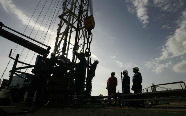 La inseguridad pone en alerta máxima a Pemex… y la reforma energética