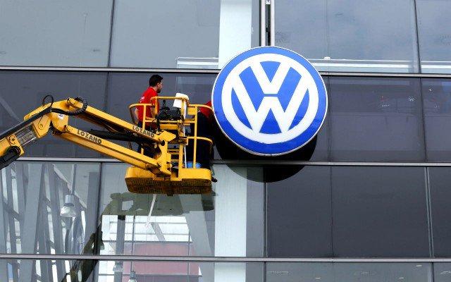 Volkswagen o la innovación con trampas