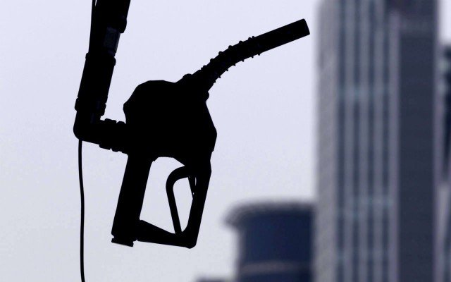 La dramática anécdota de la gasolinera de Pemex en Houston