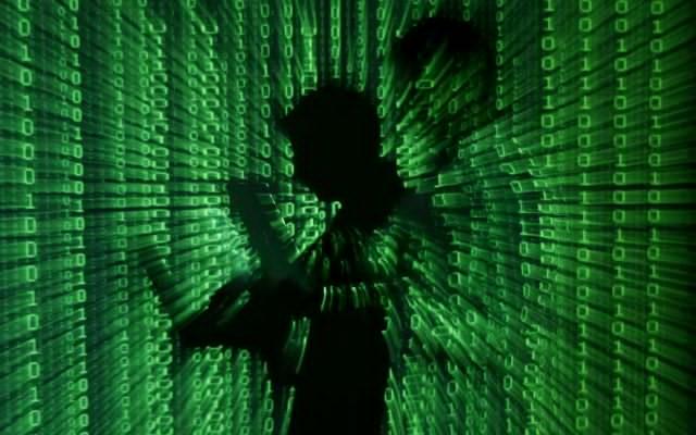 Padrón electoral en la nube: ¿ciberproblemas a la mexicana?