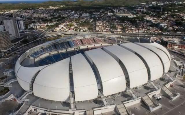 Olimpiadas Río 2016: algunas lecciones para México