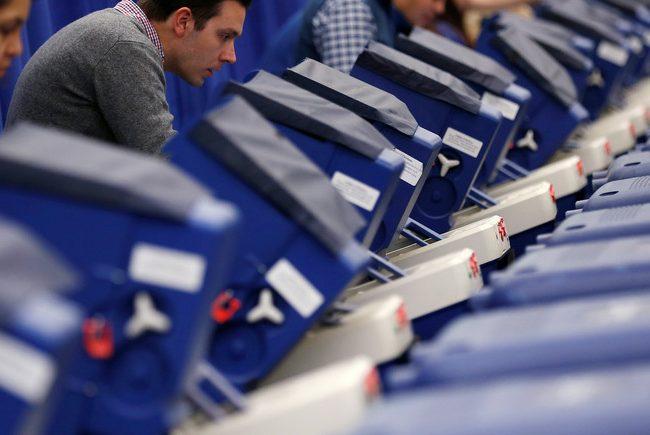 ¿Qué influencia tendrá el voto hispano en el Colegio Electoral estadounidense?