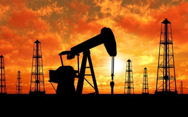 El petróleo en tiempos de Trump