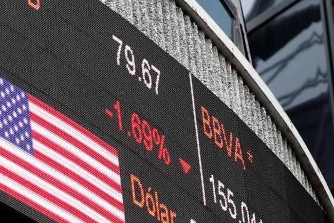 Las 10 principales historias de economía de la semana