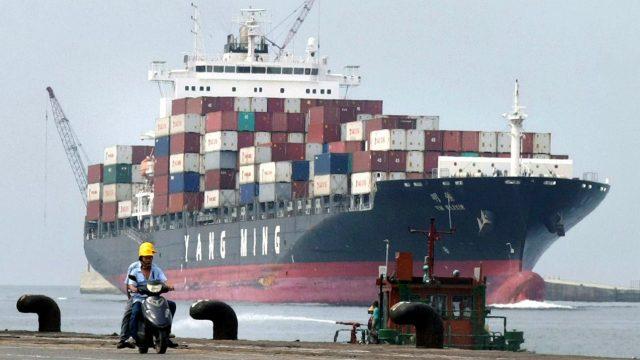 Lecciones de China para renegociar el TLCAN