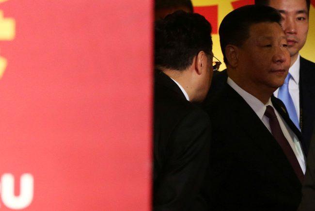 ¿Qué plan tiene China para Latinoamérica?