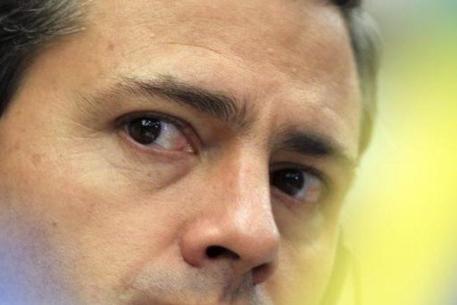 ¿Por qué Brasil y México deberían mejorar su relación?
