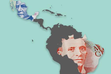 Brasil-México, su relación comercial en cifras y su gran potencial