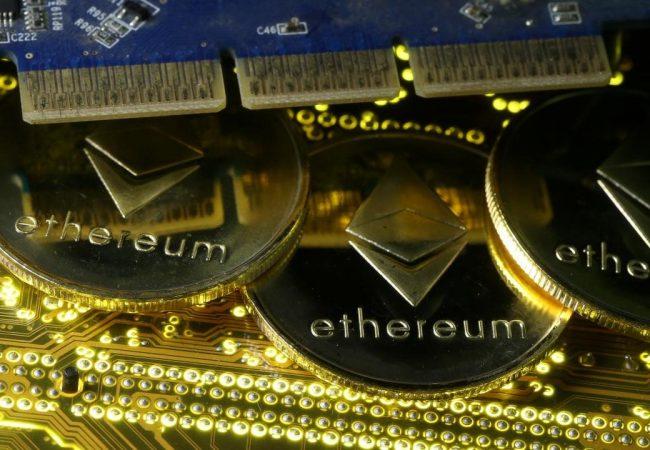 ¿Y si un banco central emite su Bitcoin?
