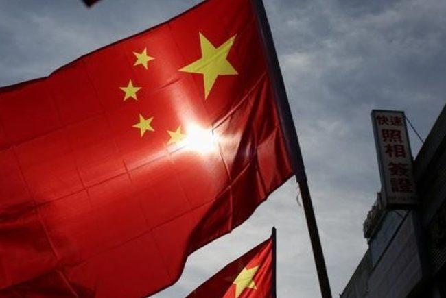 Ruta de China: de la imitación, ¿a la innovación?