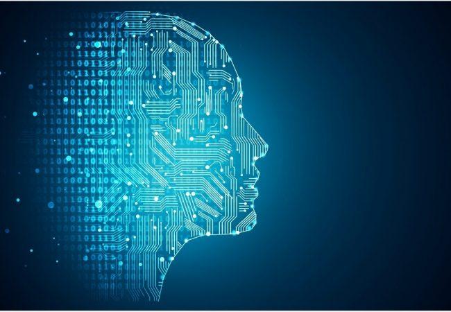 México necesita una Estrategia Nacional de IA