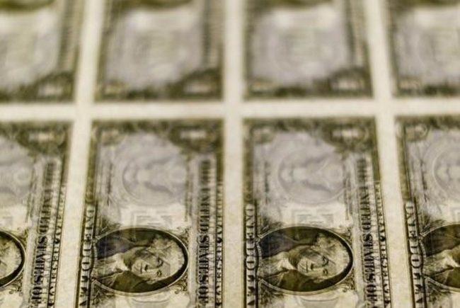La deuda y el dólar, Nicaragua, la desigualdad y otras historias de la semana