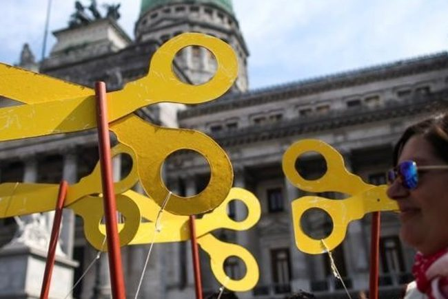 La Gran Recesión, inestabilidad en Latinoamérica y otras historias de la semana
