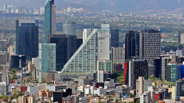 Qué dice Amazon HQ2 del futuro de las ciudades