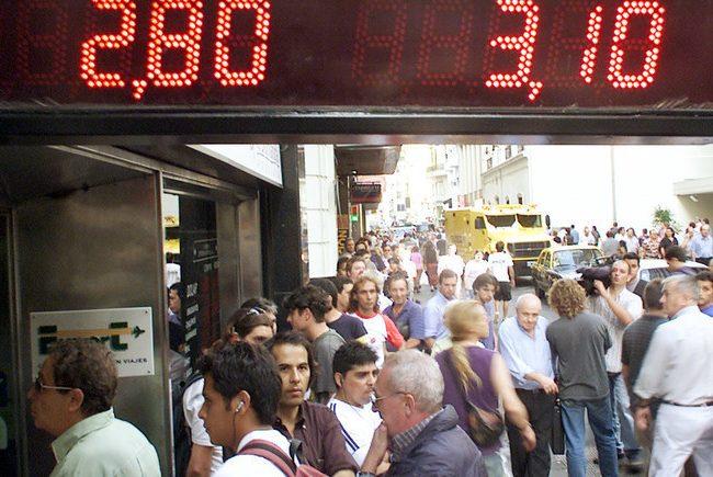 Las principales historias de economía de la semana