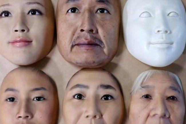 Reconocimiento Facial: Los debates por su uso actual