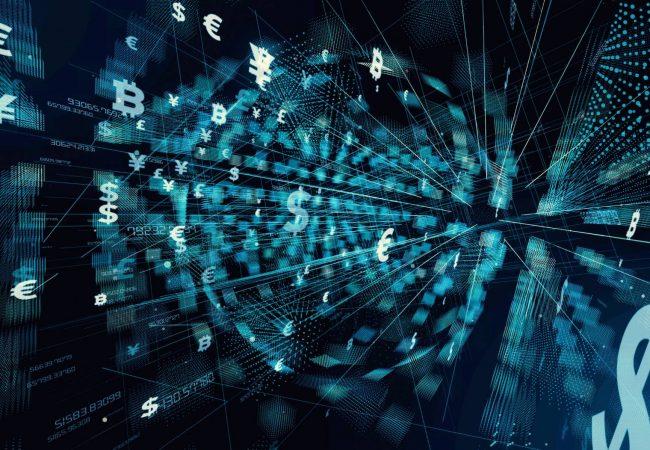 Fintech gana terreno en organismos internacionales