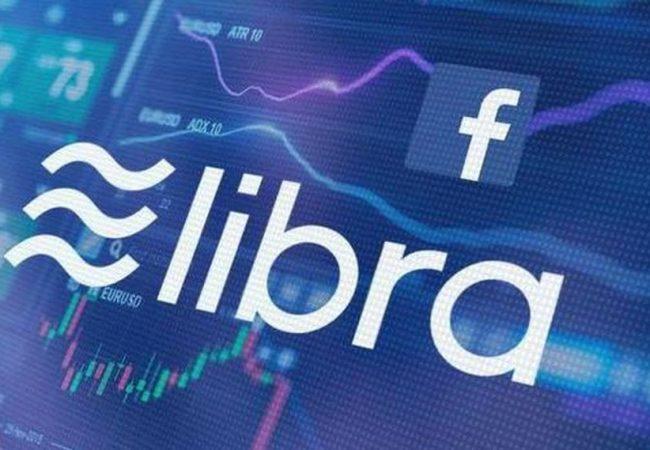 Retos macroeconómicos de la Libra de Facebook