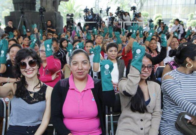 ¿Cómo responder al activismo de empleados?