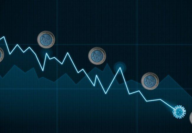 La Fase 2 del coronavirus y de la economía
