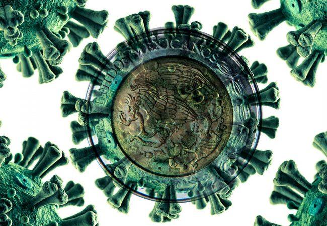 ¿Salud o Economía? Decisiones en tiempos del COVID-19