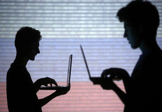 Avanza el Nacionalismo Digital