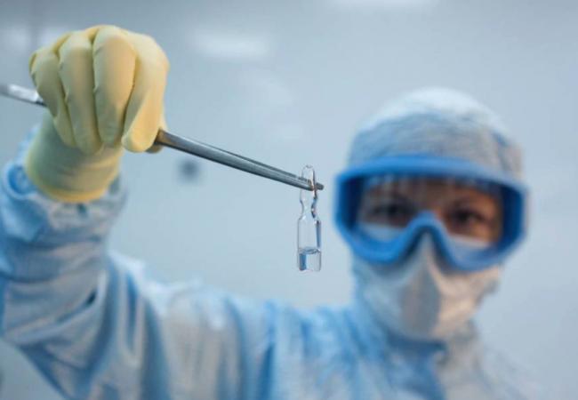 México diversifica sus apuestas en la carrera por la vacuna contra la covid-19