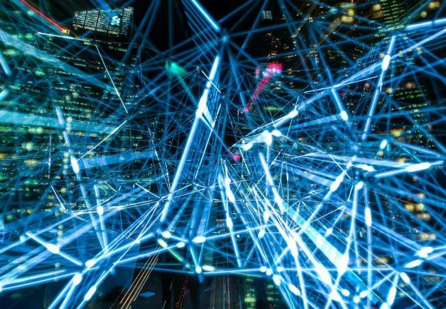 Las Big Tech y su Regulación (I)
