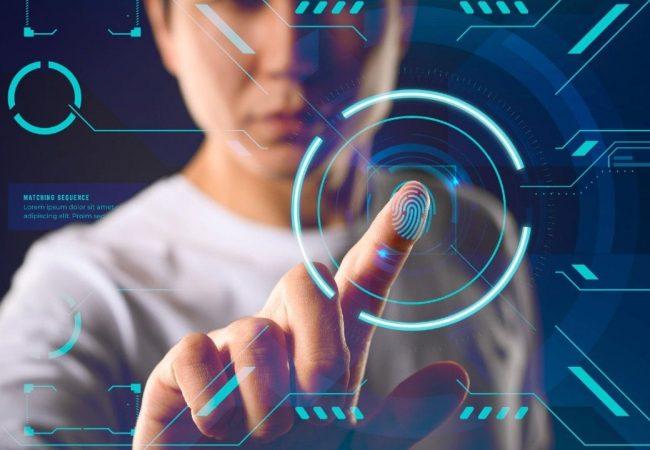 8 Enfoques Regulatorios para las Big Tech
